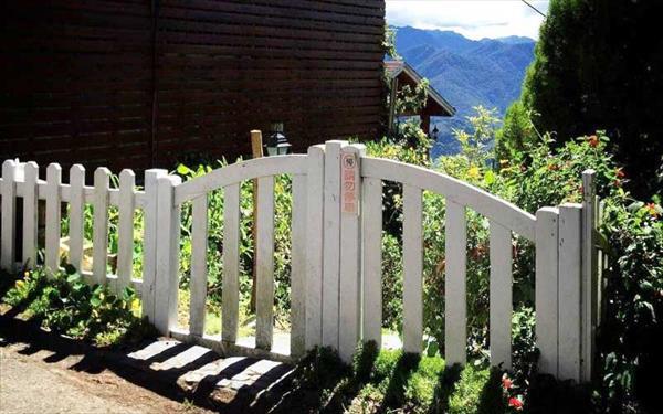 清境藍天花園照片: 862014_15021013290025234867