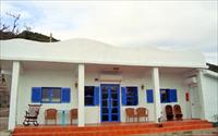 「藍白舍海邊渡假民宿」主要建物圖片