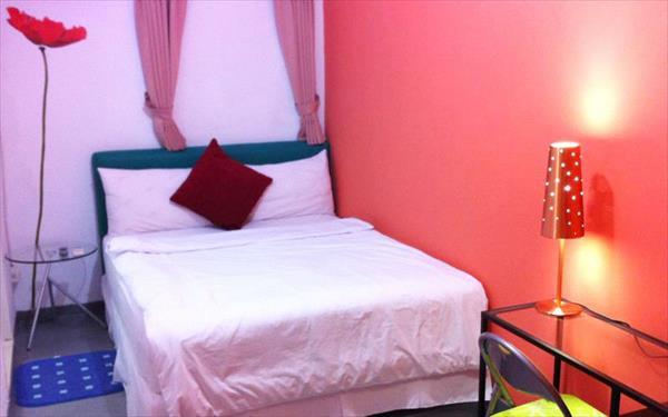 古奈堡旅店照片: 344881_120926202432424