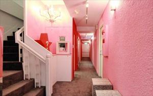 「慶爾喜旅館」主要建物圖片