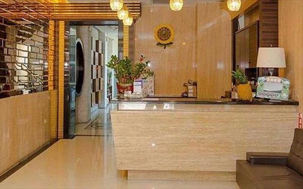 碼頭精品旅店照片: 298905_15070115540031495191