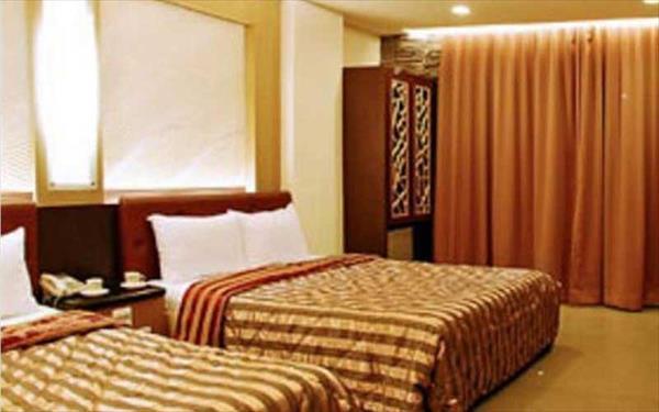 碼頭精品旅店照片: 298905_15070115540031495192