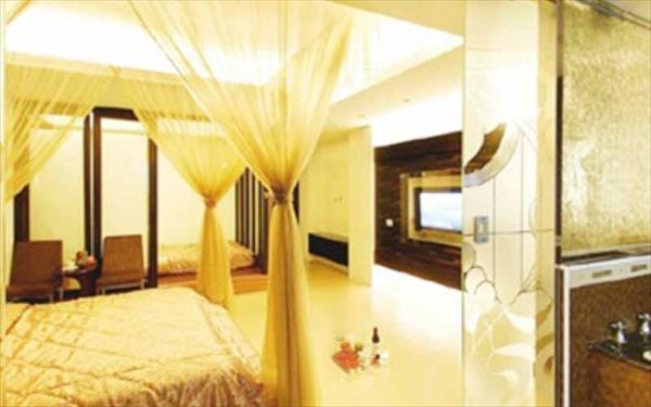 碼頭精品旅店照片: 298905_13102019370017062038