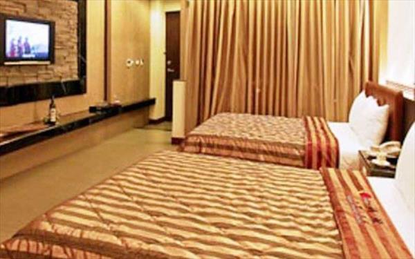 碼頭精品旅店照片: 298905_15070115540031495194