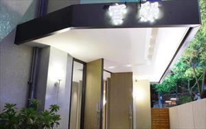 「台北商旅官邸別館」主要建物圖片