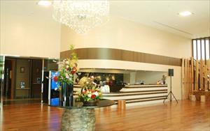 「矽谷溫泉會館」主要建物圖片