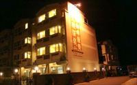 「馬太鞍驛棧」主要建物圖片