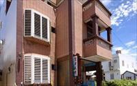 「宏發民宿」主要建物圖片