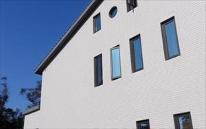 「金門自由行民宿」主要建物圖片