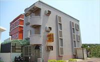 「翔鼎民宿」主要建物圖片