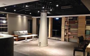 「台北發現青年旅舍」主要建物圖片