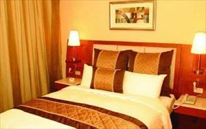 「馥麗精品旅館」主要建物圖片