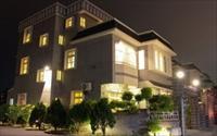 「巧雅婷民宿」主要建物圖片