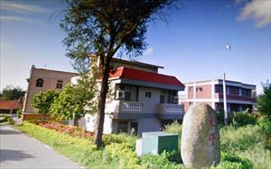 「金尚厚民宿」主要建物圖片