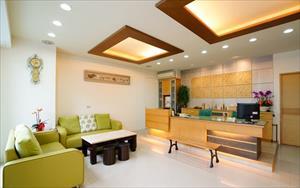 「翔鴿渡假別墅」主要建物圖片