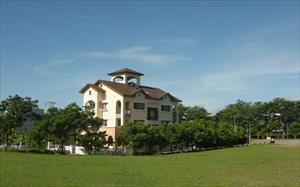 「馬約卡B&B」主要建物圖片