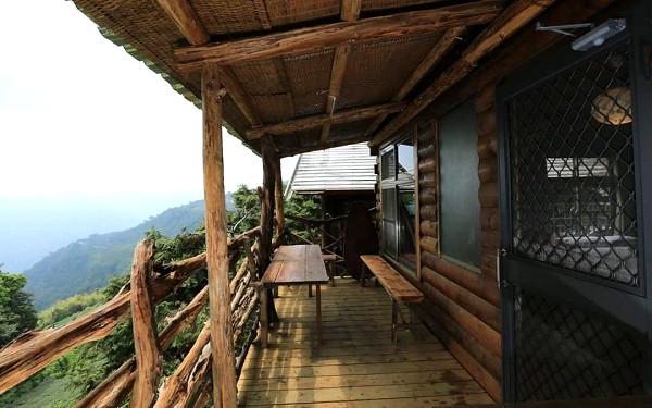 賴坤陽的家照片: 環境