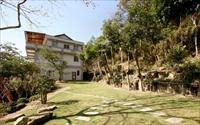 「稻湘村渡假民宿」主要建物圖片