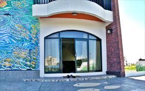 「愛上水漾魚夢民宿」主要建物圖片