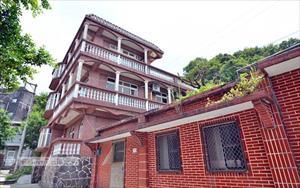 「蘭沐居」主要建物圖片