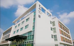 「夏禾國際行館」主要建物圖片
