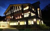 「山禾居風華別墅」主要建物圖片