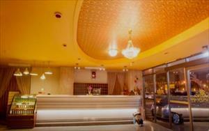 「金龍海悅大飯店」主要建物圖片
