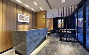 「米樂旅店」主要建物圖片