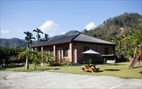 「鄉村民宿」主要建物圖片
