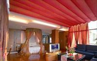 「水岸休閒飯店」主要建物圖片