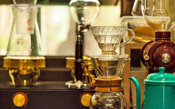 幾度咖啡莊園照片: 宜蘭親子民宿(幾度咖啡莊園)