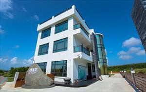 「澎湖917民宿」主要建物圖片