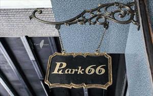 Park66
