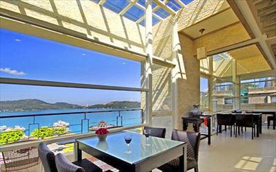 澄園渡假旅店照片: 民宿餐廳