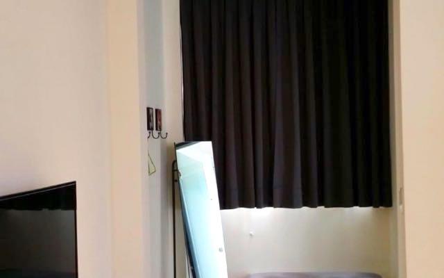 東港幸福168民宿照片: 民宿一隅
