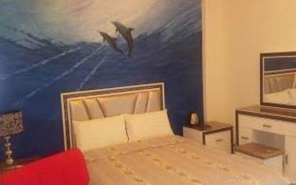 美樂雅屋民宿照片: 房間