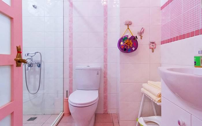 米妞的假期 C′est Mignon照片: 宜蘭親子民宿(米妞的假期)