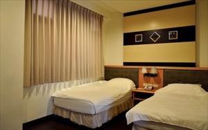 「昕華飯店」主要建物圖片
