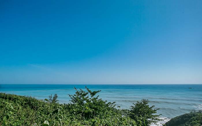 海洋仙境 Ocean Paradise照片: 環境照