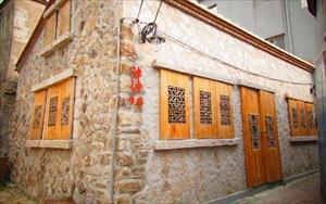 「沐光」主要建物圖片