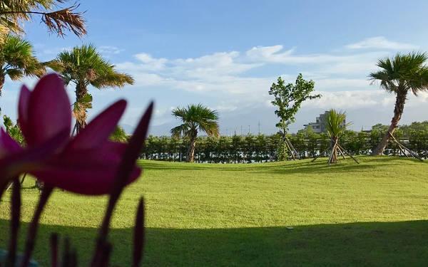 遇見壯圍私人villa照片: 宜蘭民宿遇見壯圍
