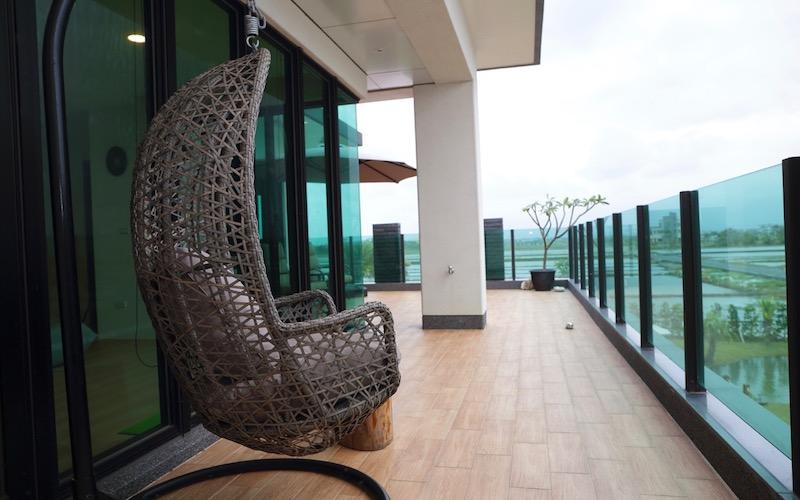 遇見壯圍私人villa照片: 宜蘭包棟民宿遇見壯圍