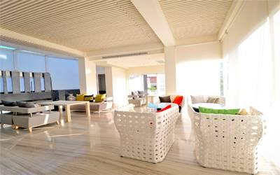 白水木•Ciao照片: 白水木水漾會館
