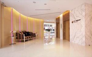 「中欣商務精品飯店」主要建物圖片