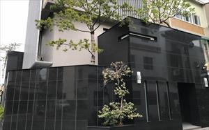 「日光安平」主要建物圖片
