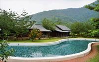 「水鄉Villa」主要建物圖片