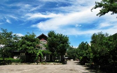 水鄉Villa照片: IMG_7508