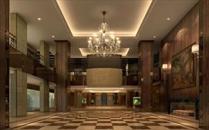 桃園翰品酒店