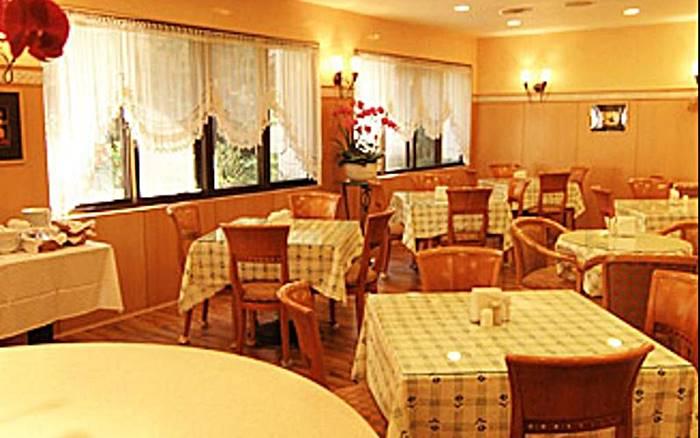 雅迪商務旅店照片: 雅迪商務旅店