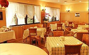 「雅迪商務旅店」主要建物圖片